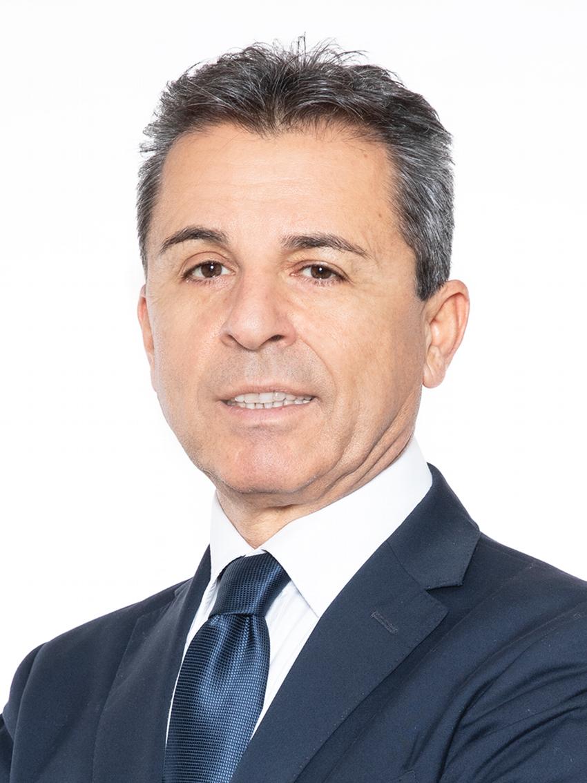 Agostino Bressan